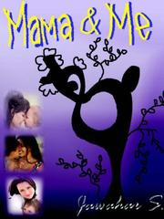Cover of: Mama and Me