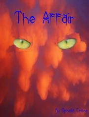 Cover of: The Affair