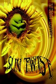 Cover of: Sun Twist