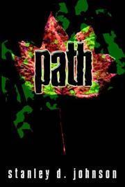 Cover of: path