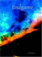 Cover of: Endgame