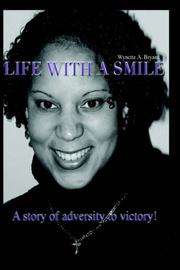 Cover of: Life With A Smile