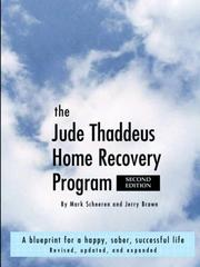 Cover of: Saint Jude Home Recovery
