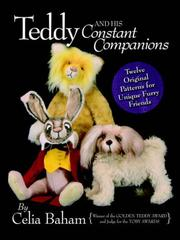 Cover of: Teddy and his Constant Companions