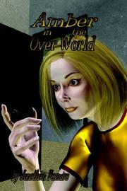 Cover of: Amber in the Over World