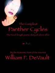 Cover of: The Compleat Panther Cycles