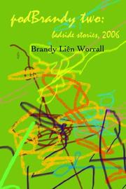 Cover of: podBrandy two