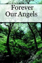 Cover of: Forever Our Angels