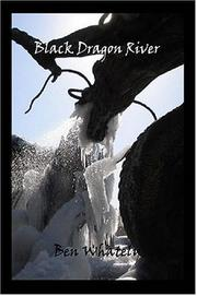 Cover of: Black Dragon River