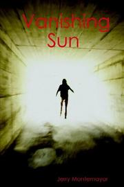 Cover of: Vanishing Sun