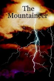 Cover of: The Mountaineer