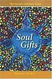 Cover of: Soul Gifts
