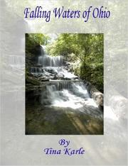 Cover of: Falling Waters of Ohio