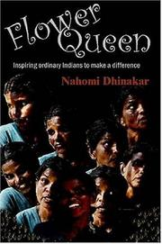Cover of: Flower Queen