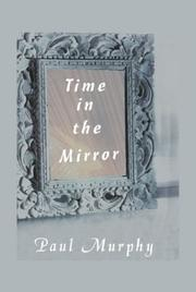 Cover of: Time in the Mirror