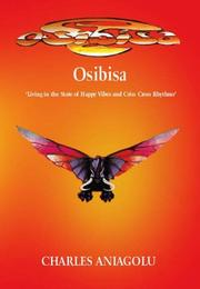 Cover of: Osibisa