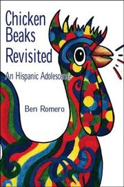 Cover of: Chicken Beaks Revisited