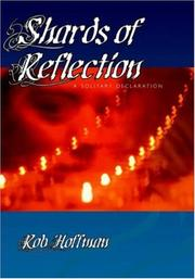 Cover of: Shards of Reflection
