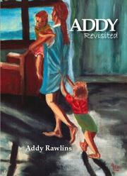 Cover of: Addy Revisited