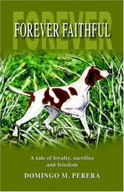 Cover of: Forever Faithful