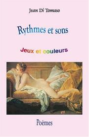 Cover of: Rythmes et Sons