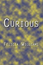 Cover of: Curious