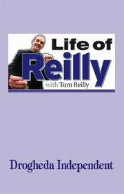 Cover of: Life of Reilly