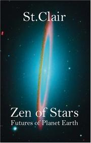 Cover of: Zen of Stars