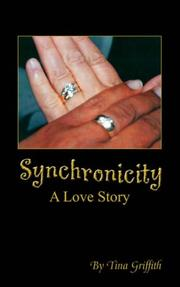 Cover of: Synchronicity