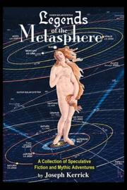 Cover of: Legends of the Metasphere