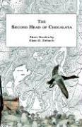 Cover of: The Second Head of Chocalata