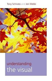 Cover of: Understanding the visual