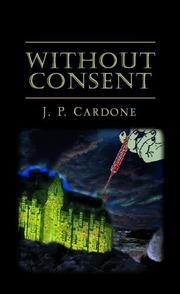 Cover of: Without Consent