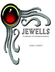Cover of: JEWELLS