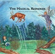 Cover of: The Magical Reindeer