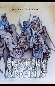 Cover of: The Mystery of the Angels