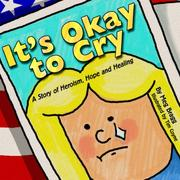 Cover of: It's Okay to Cry