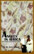 Cover of: Angels in Africa