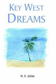Cover of: Key West Dreams