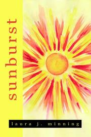 Cover of: sunburst