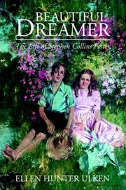 Cover of: Beautiful Dreamer