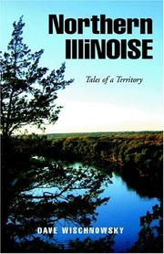 Cover of: Northern IlliNOISE