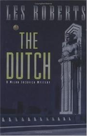 Cover of: The Dutch