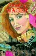 Cover of: Deadly Wager