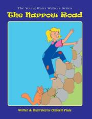 Cover of: The Narrow Road