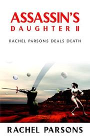 Cover of: Assassin's Daughter II