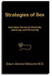 Cover of: Strategies of Sex