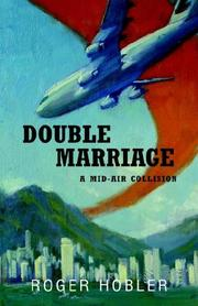Cover of: Double Marriage - A MidAir Collision