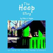 Cover of: The Heep Story