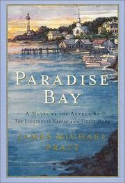 Cover of: Paradise Bay